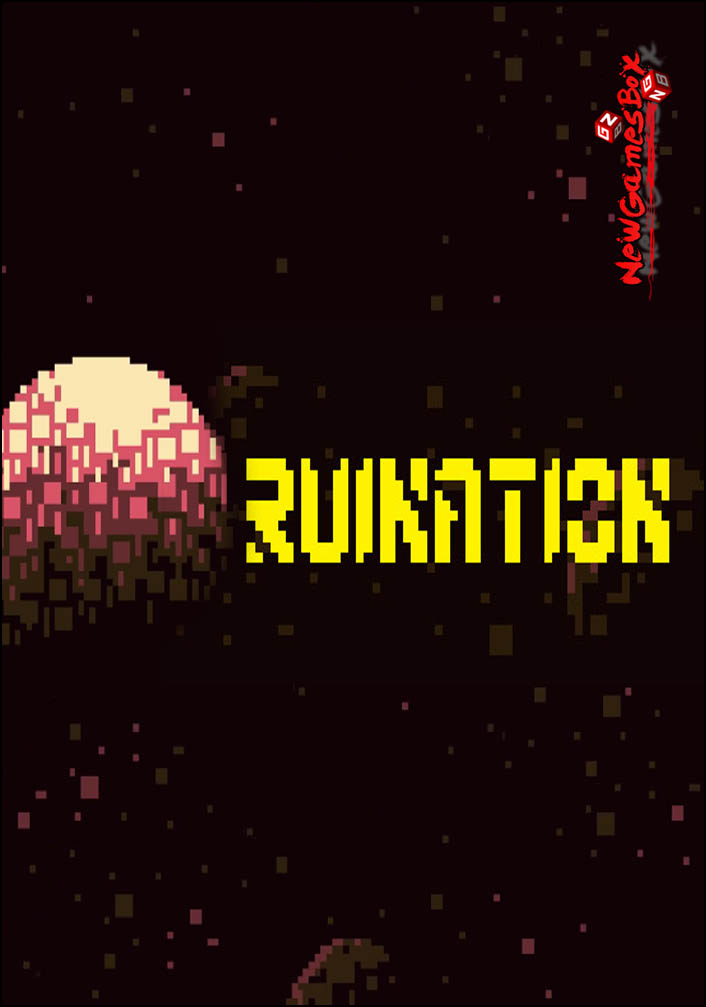 Ruination Free Download
