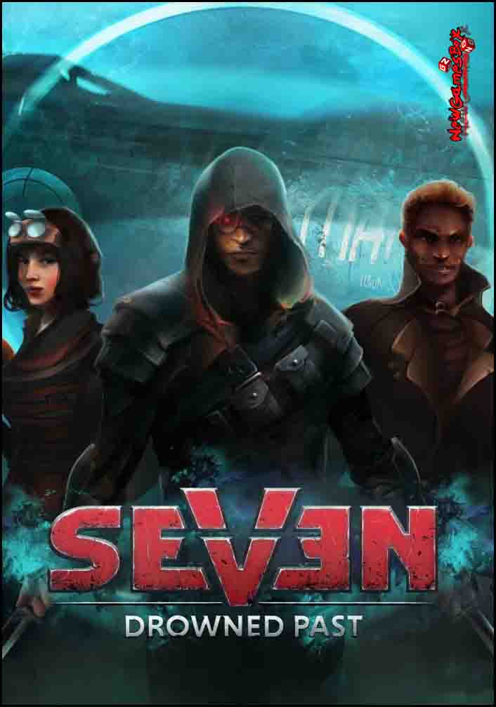 Seven Enhanced Edition Free Download