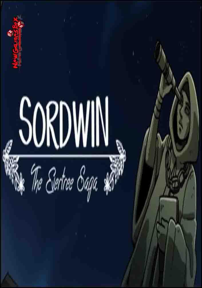 Sordwin The Evertree Saga Free Download