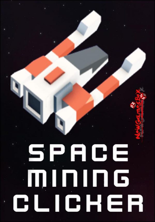 Space Mining Clicker Free Download