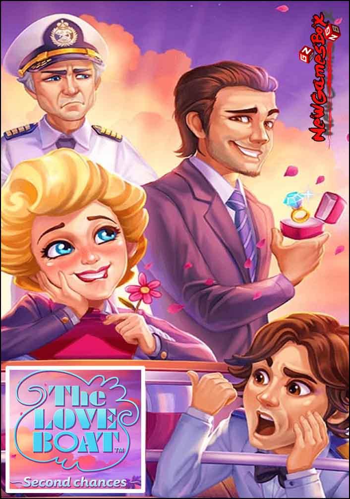 flirting games romance videos download online full