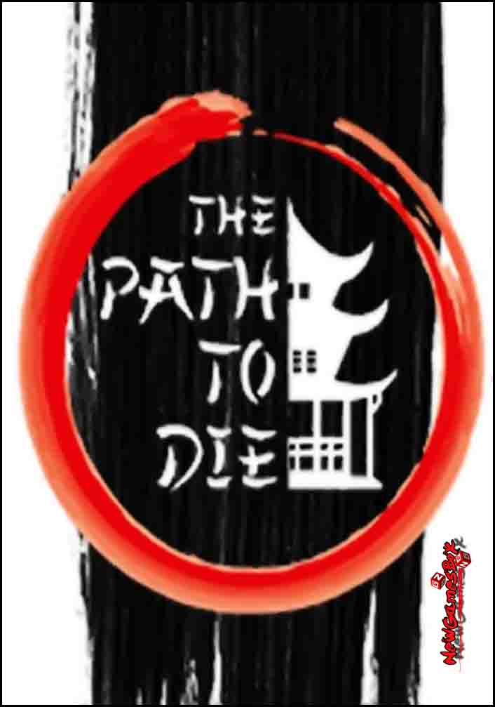 The Path To Die Free Download