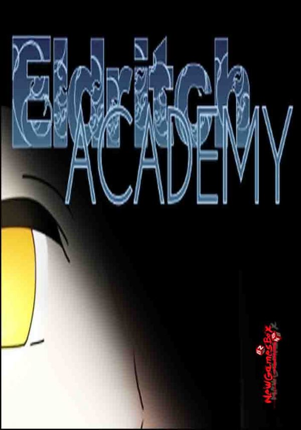 Eldritch Academy Free Download