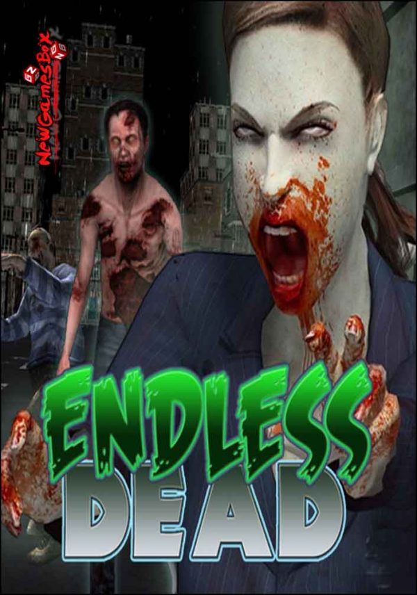Endless Dead Free Download