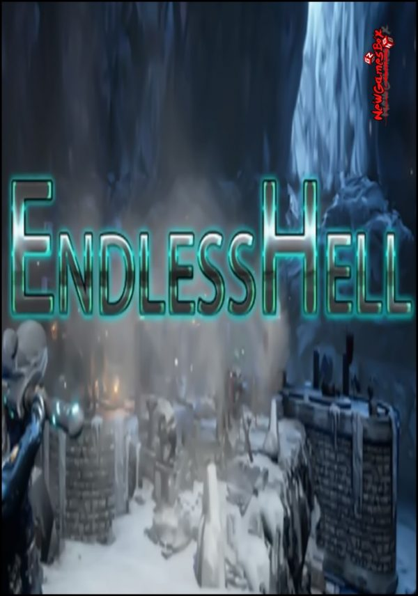 Endless Hell Free Download