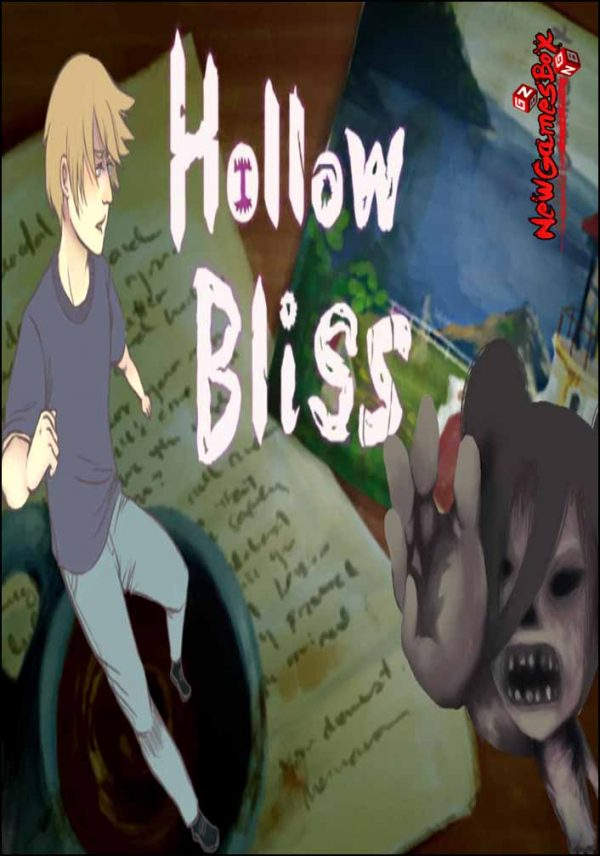 Hollow Bliss Free Download