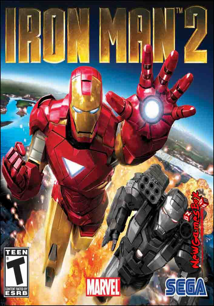 Iron man 2 pc game free download full version rar show at jupiters casino gold coast