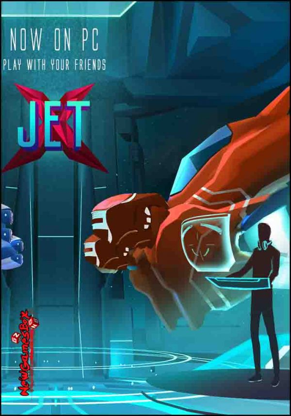 JetX Free Download