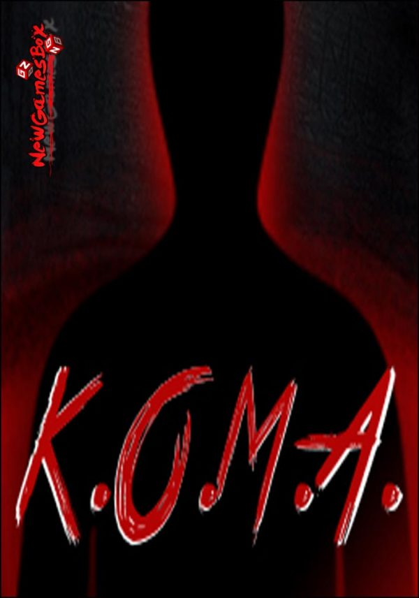 KOMA Free Download