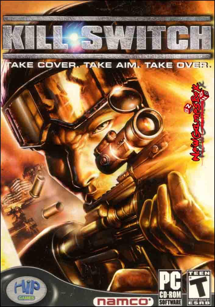 god of war 1 download for pc apunkagames