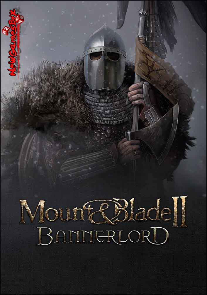 Mount And Blade II Bannerlord Free Download