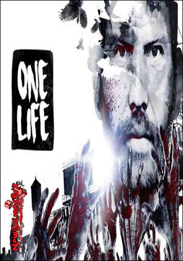 One Life Free Download
