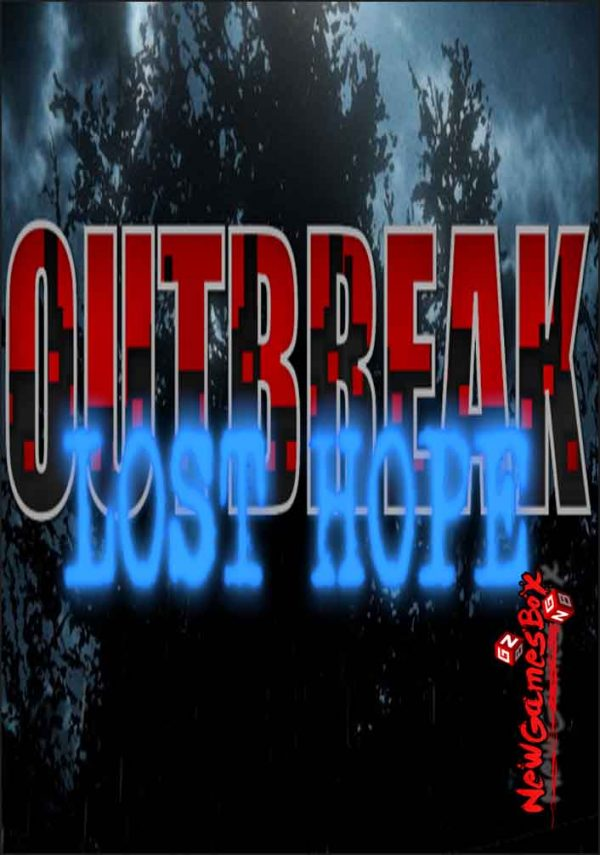 Outbreak Lost Hope Free Download