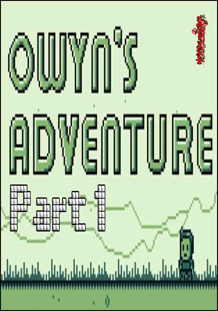 Owyns Adventure Free Download