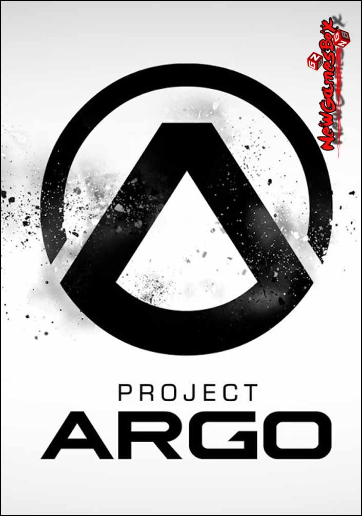 Project Argo Free Download