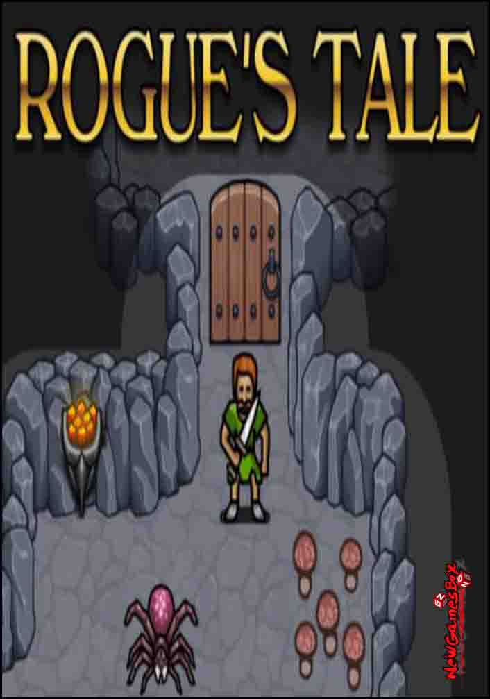Rogues Tale Free Download