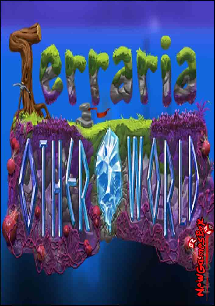 terraria for pc download latest version