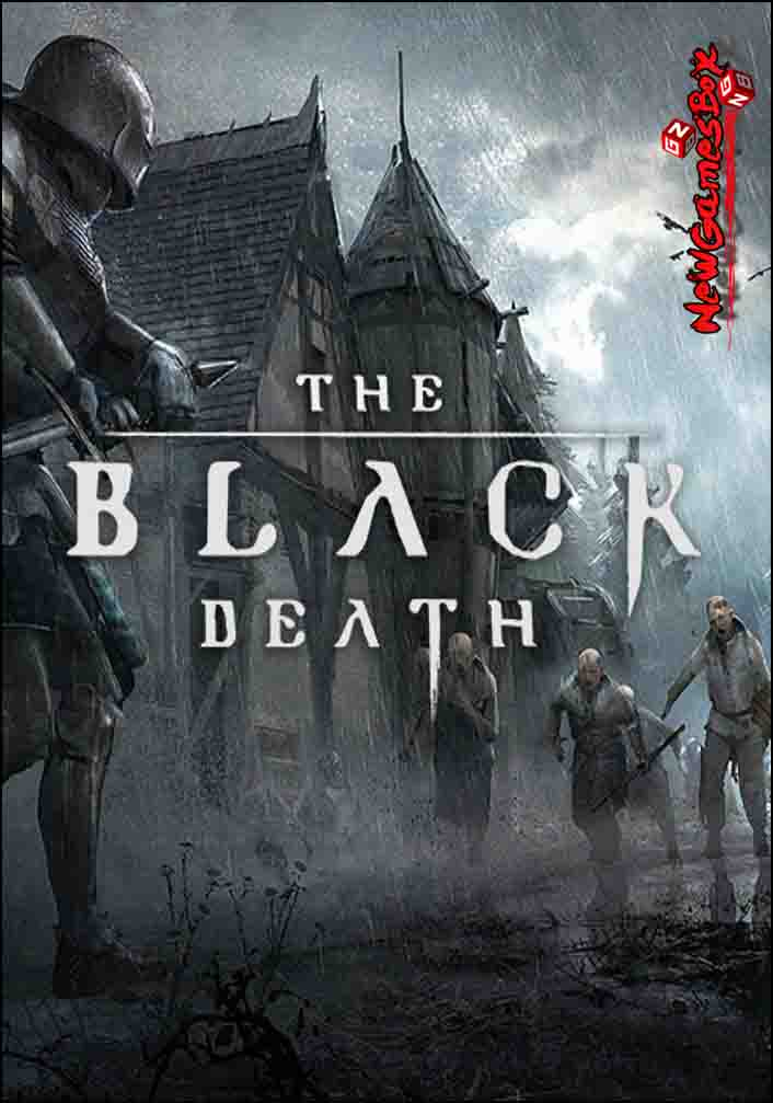 The Black Death Free Download