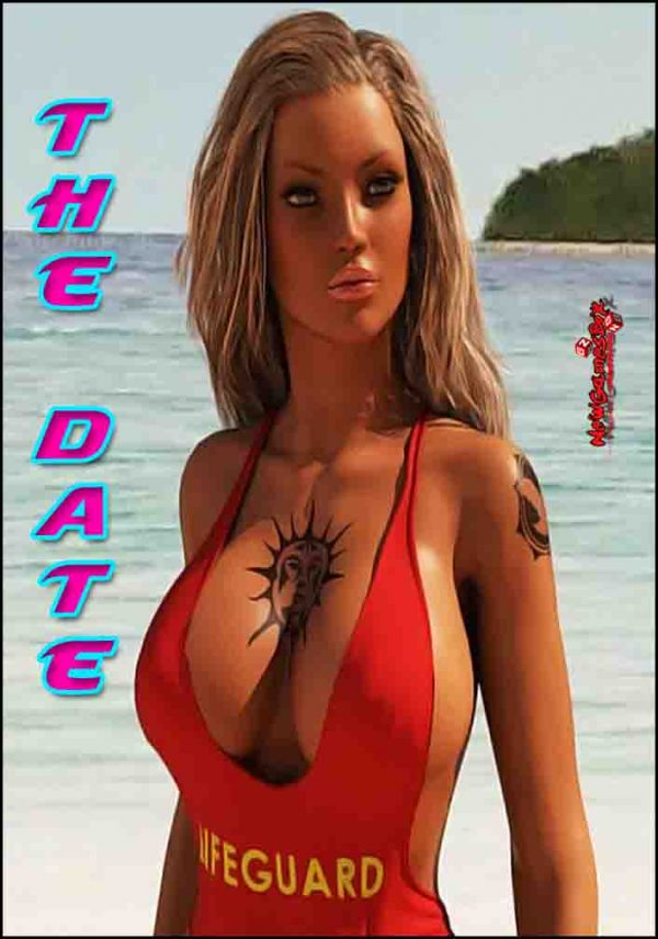 The Date Free Download