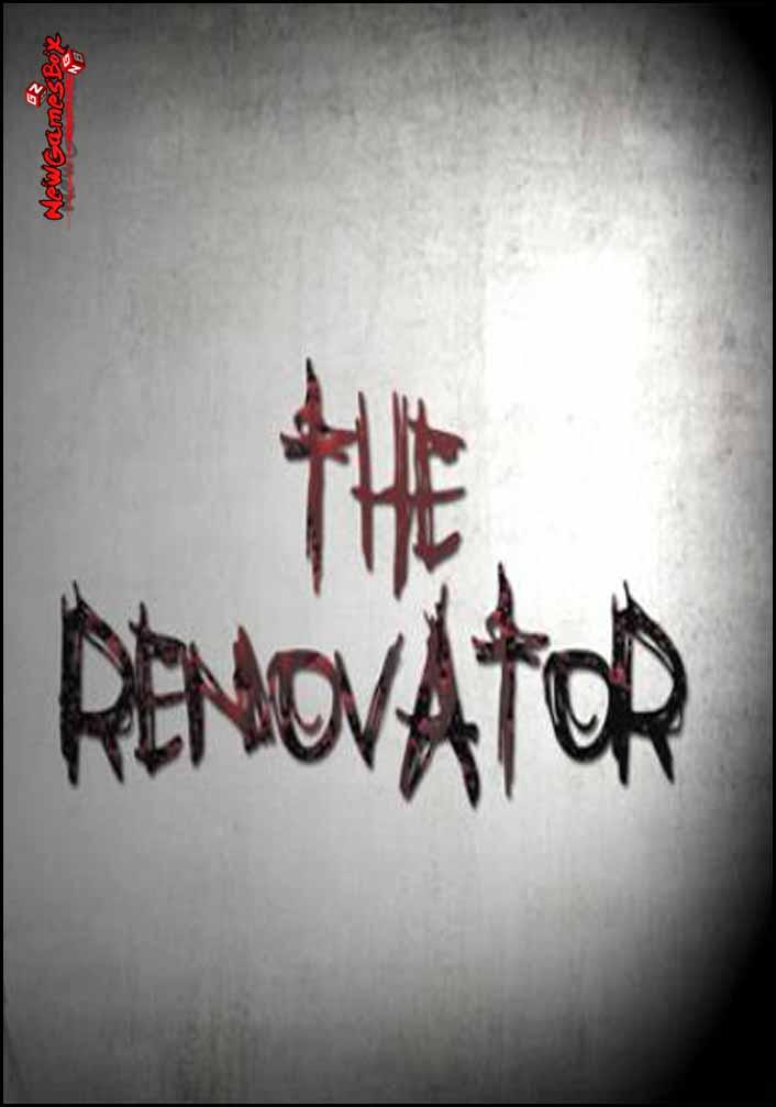The Renovator Free Download