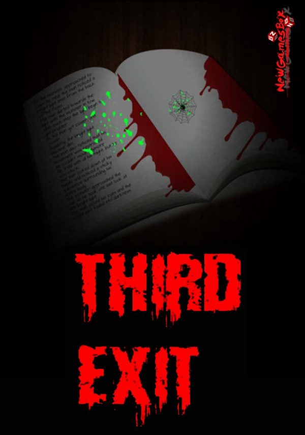 Third Exit Free Download