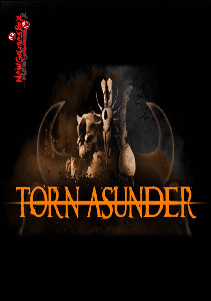 Torn Asunder Free Download