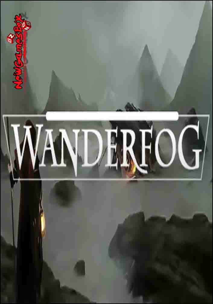 Wanderfog Free Download