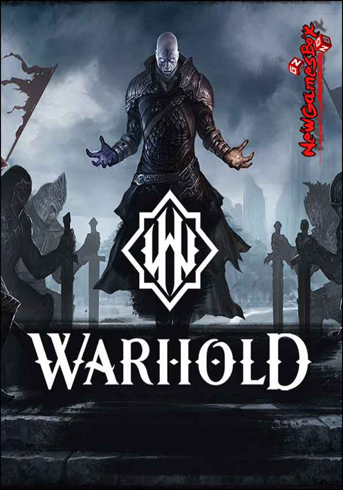 Warhold Free Download