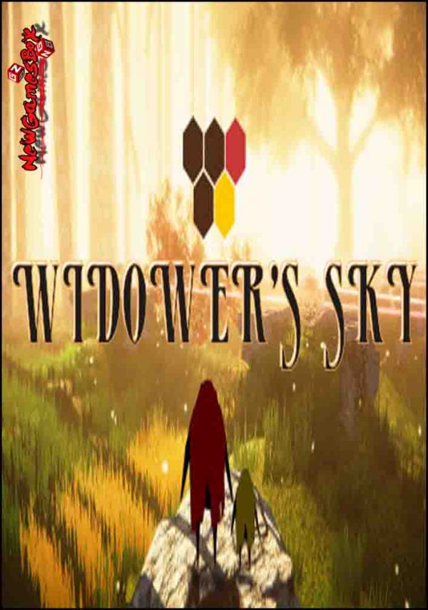 Widowers Sky Free Download