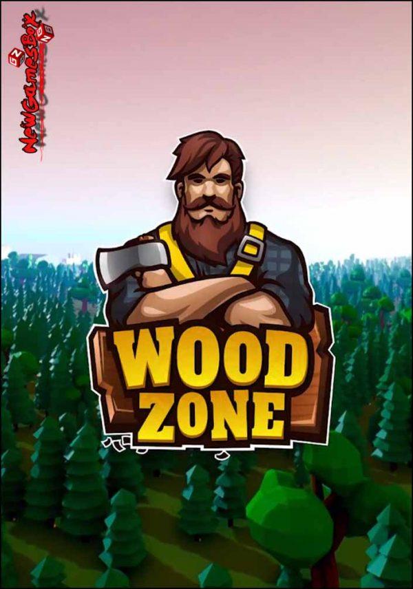 WoodZone Free Download
