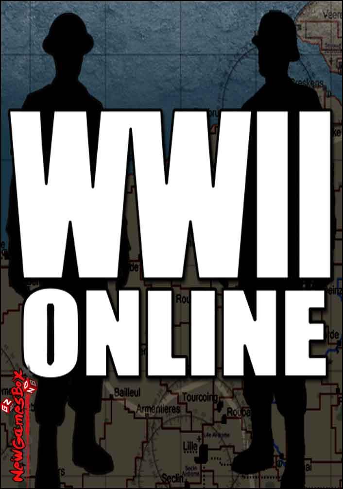 World War 2 Online Free Download