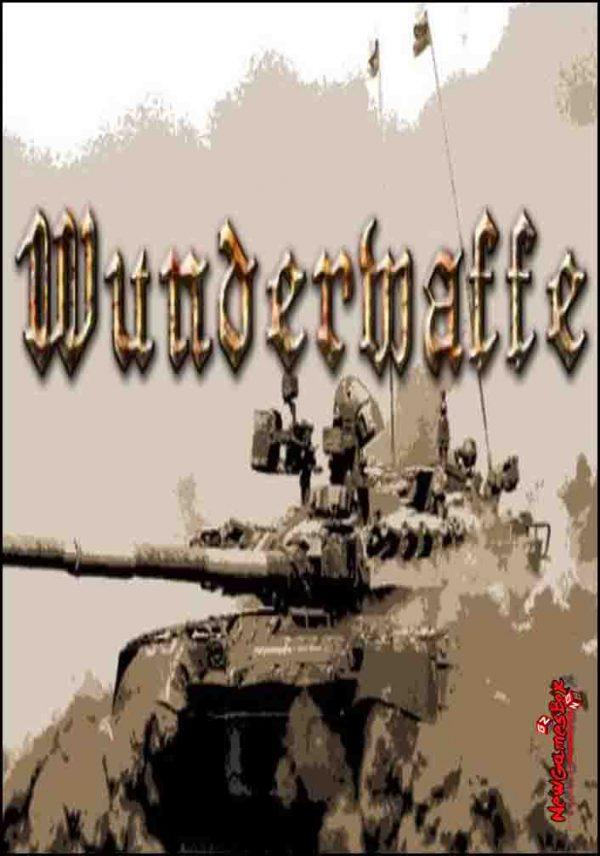 Wunderwaffe Free Download