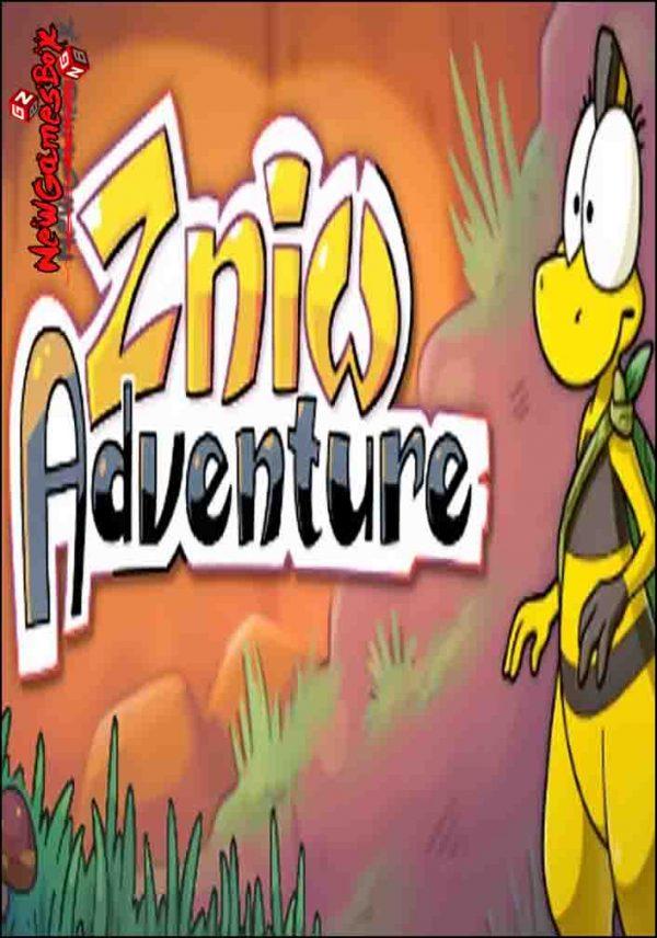 Zniw Adventure Free Download
