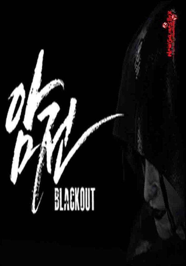 Blackout Free Download