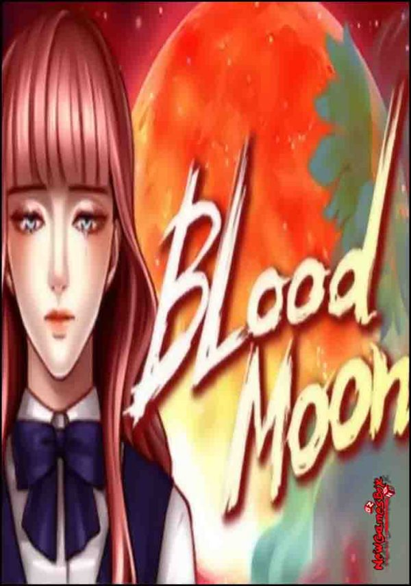 Blood Moon Free Download