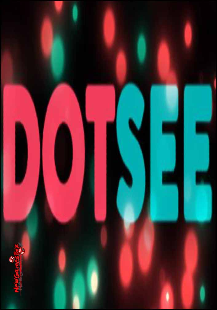DOTSEE Free Download
