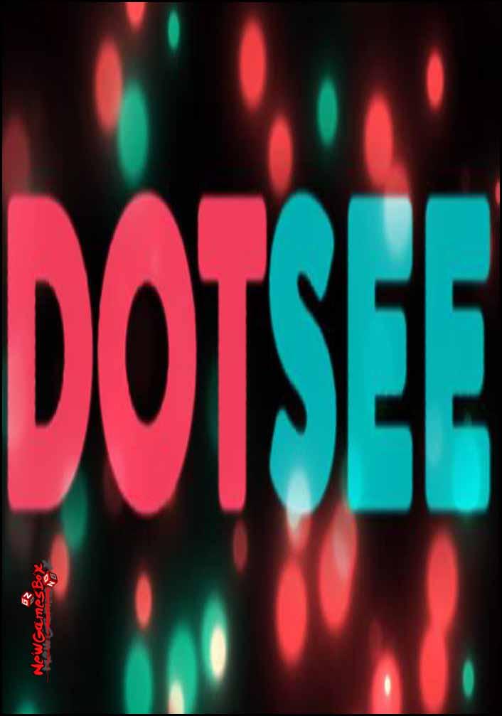 DOTSEE Free Download