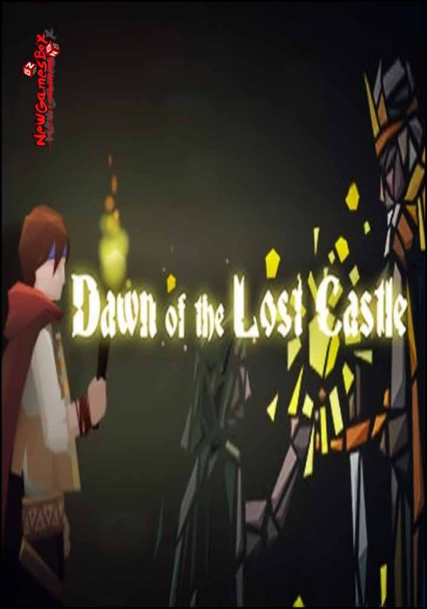 Dawn Of The Lost Castle Free Download