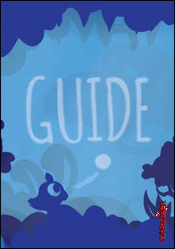 GUIDE Free Download