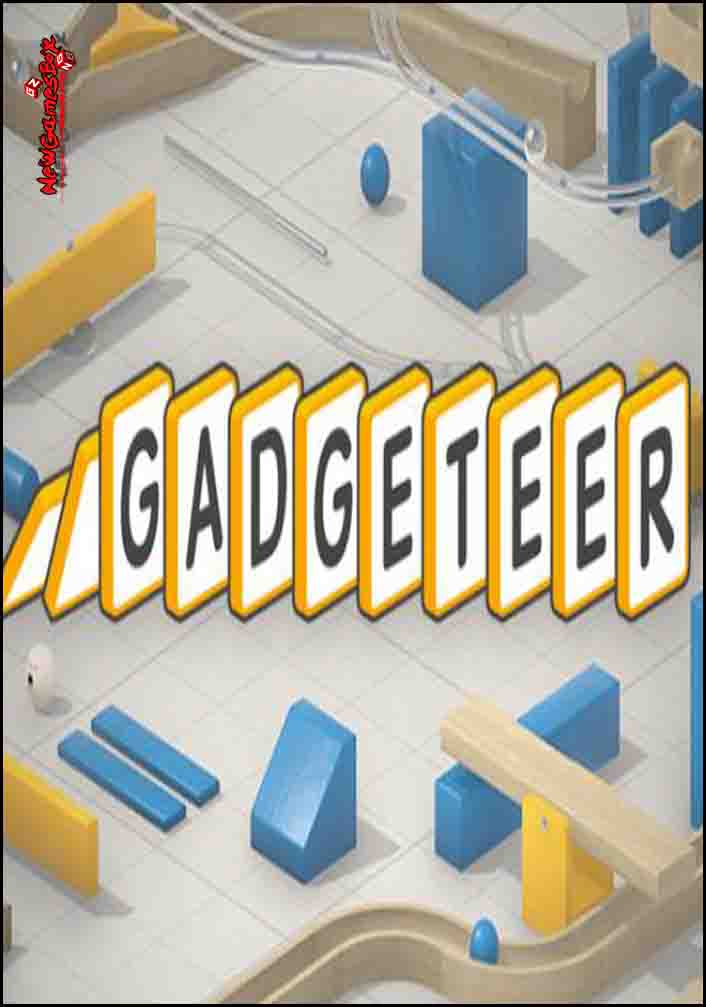 Gadgeteer Free Download