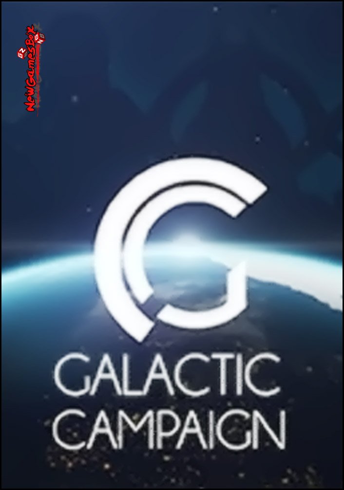 Galactic Campaign Free Download