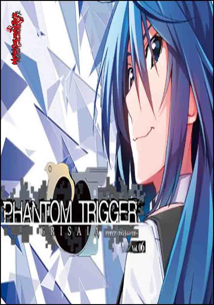 Grisaia Phantom Trigger Vol 6 Free Download