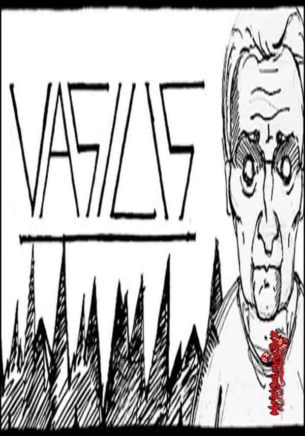 Vasilis Free Download