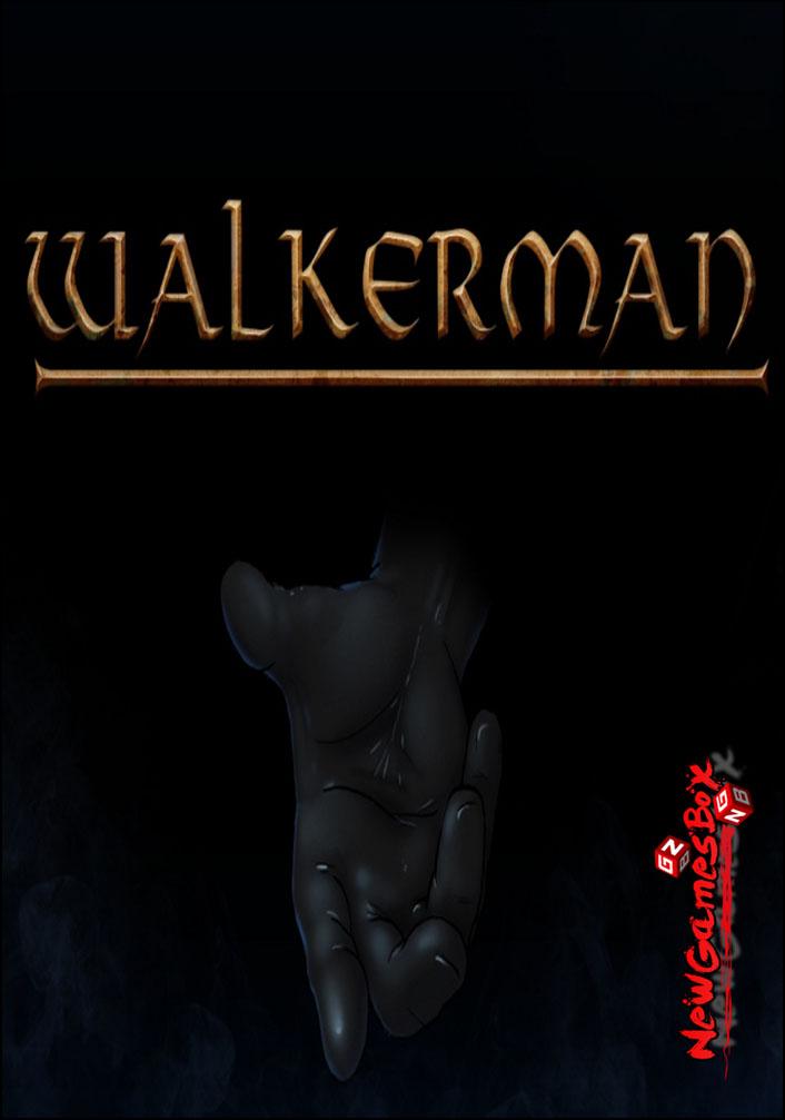 Walkerman Free Download