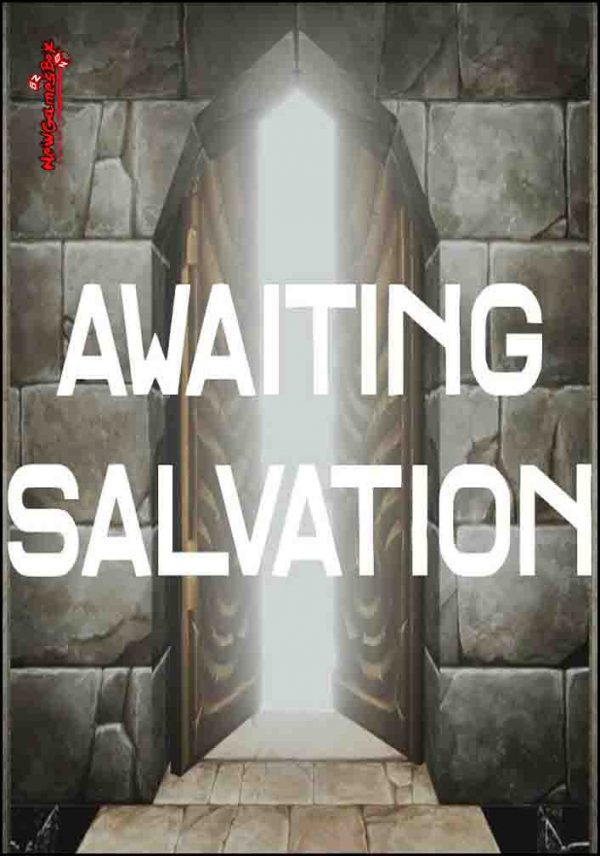 Awaiting Salvation Free Download