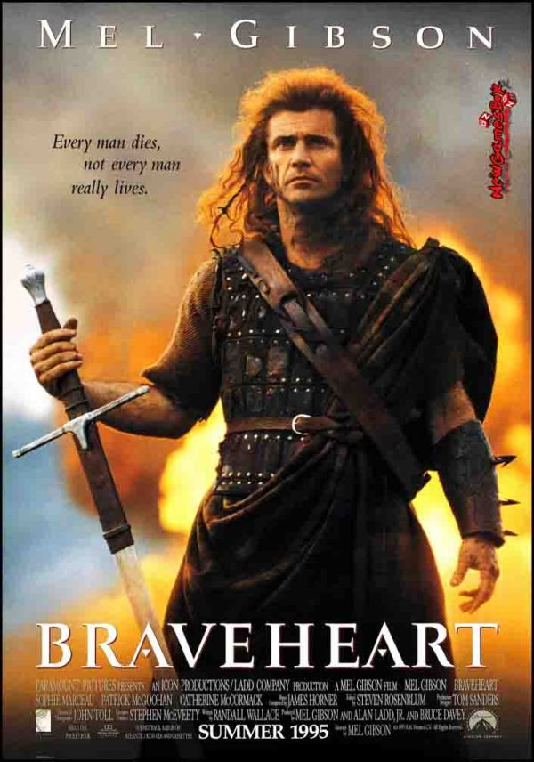 Braveheart Free Download