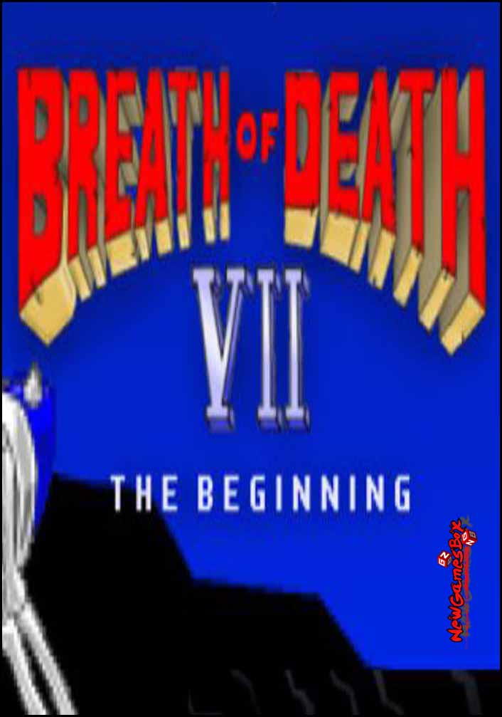 Breath Of Death VII Free Download