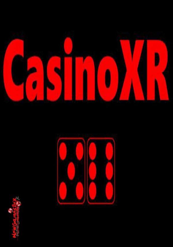 CasinoXR Free Download