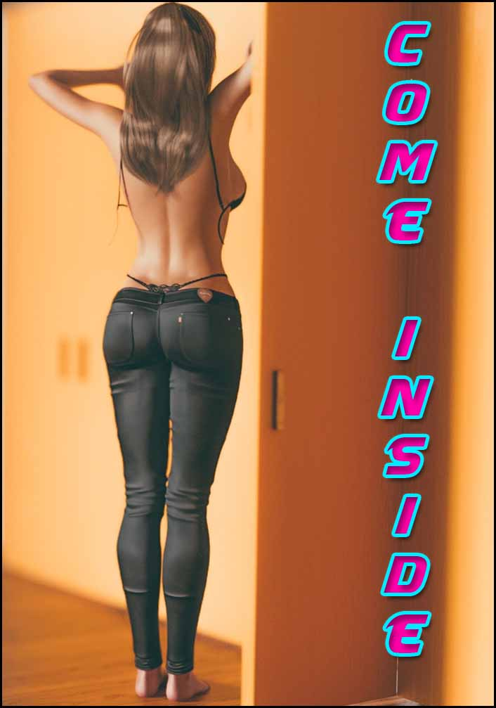 Come Inside Free Download