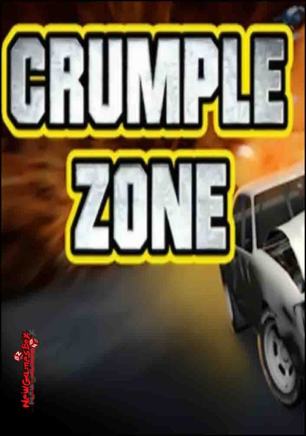 Crumple Zone Free Download